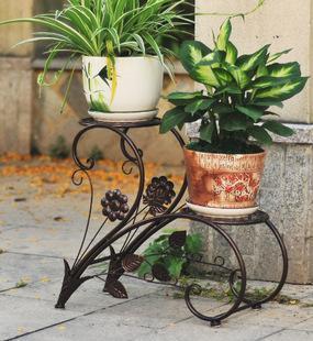 Attrayant Garden Accessiories